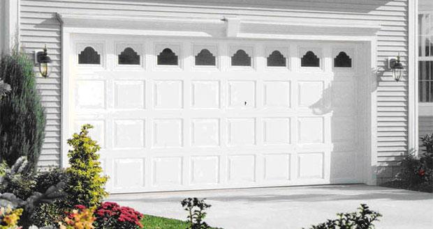 Desert Garage Door Your Complete Door And Gate Company